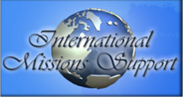 International Missions Support